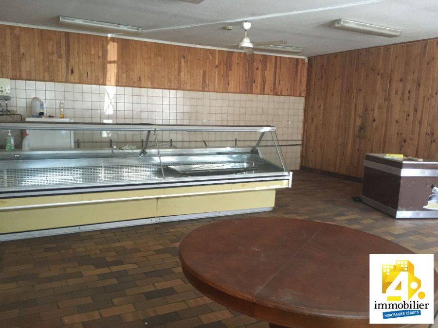 acheter local commercial 3 pièces 105 m² aspach-le-bas photo 2
