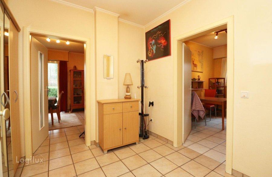 wohnung mieten 1 schlafzimmer 70 m² bridel foto 3