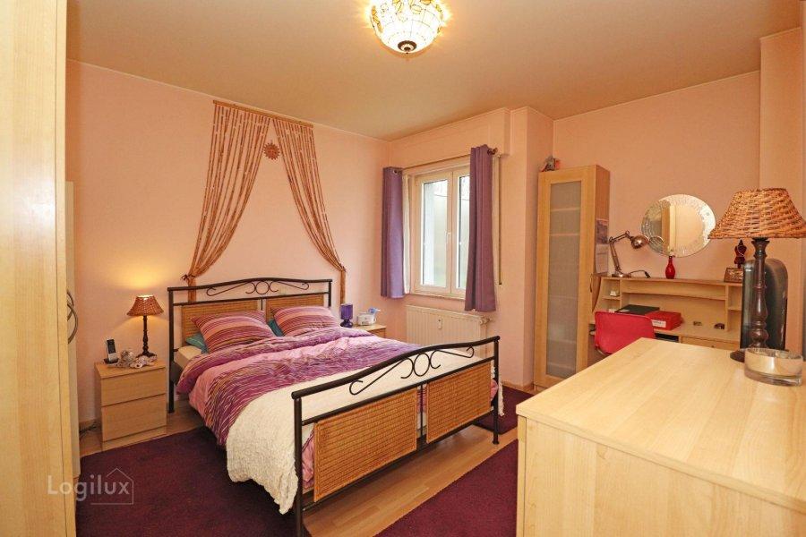 wohnung mieten 1 schlafzimmer 70 m² bridel foto 5