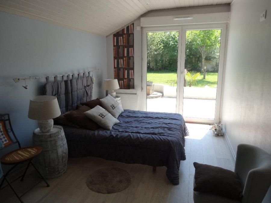 acheter maison 5 pièces 127 m² longué-jumelles photo 7