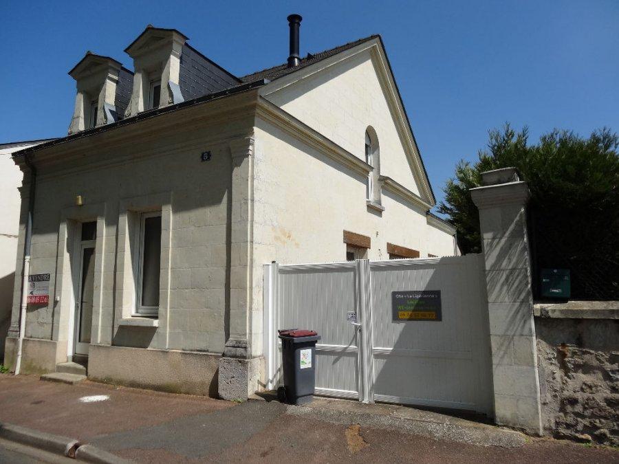 acheter maison 5 pièces 127 m² longué-jumelles photo 5