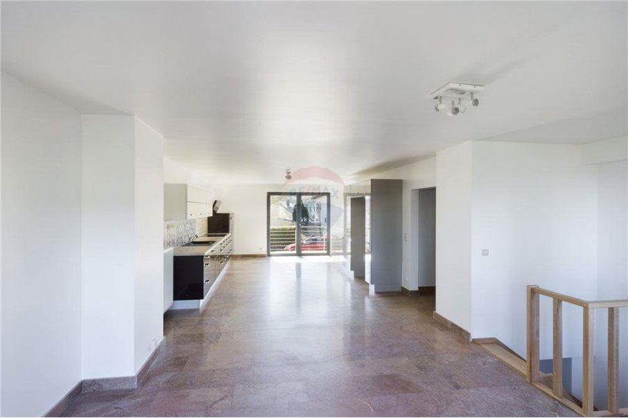 apartment for buy 3 bedrooms 84.66 m² dudelange photo 2