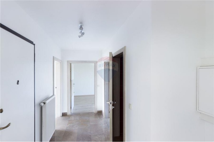 apartment for buy 3 bedrooms 84.66 m² dudelange photo 3