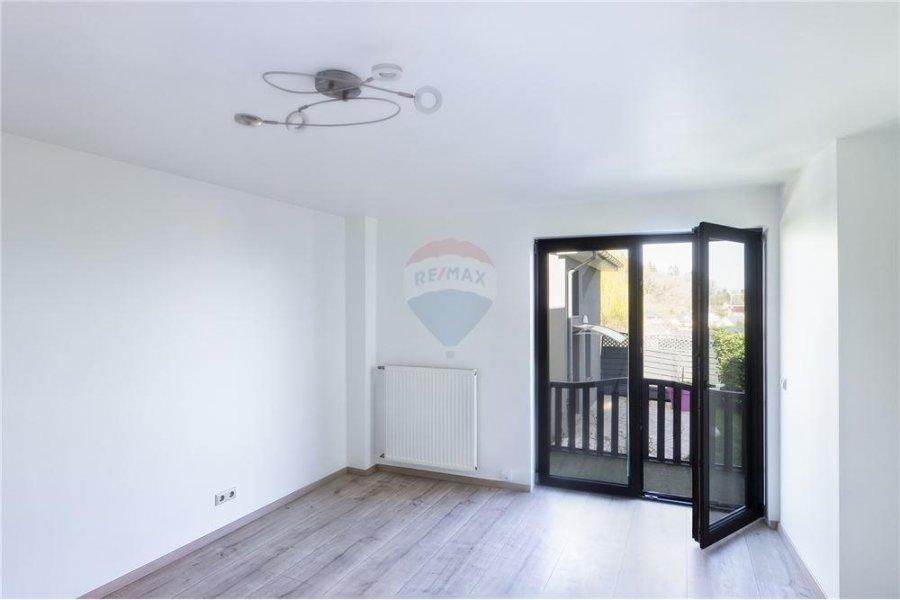 apartment for buy 3 bedrooms 84.66 m² dudelange photo 4