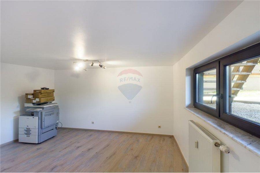 apartment for buy 3 bedrooms 84.66 m² dudelange photo 5