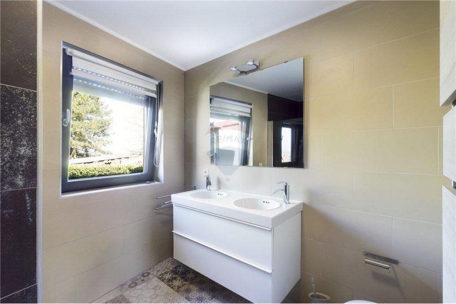 apartment for buy 3 bedrooms 84.66 m² dudelange photo 6
