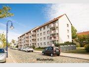 Immeuble de rapport à vendre 12 Pièces à Rheine - Réf. 7293606