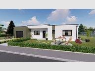 Maison individuelle à vendre F4 à Chanteheux - Réf. 6318758