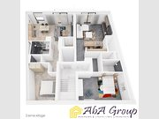 Wohnung zum Kauf 1 Zimmer in Luxembourg-Rollingergrund - Ref. 6453926