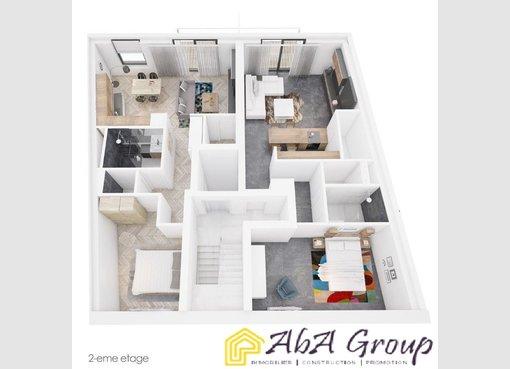 Appartement à vendre 1 Chambre à Luxembourg (LU) - Réf. 6453926