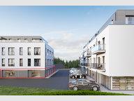 Bureau à vendre à Wemperhardt - Réf. 6650534