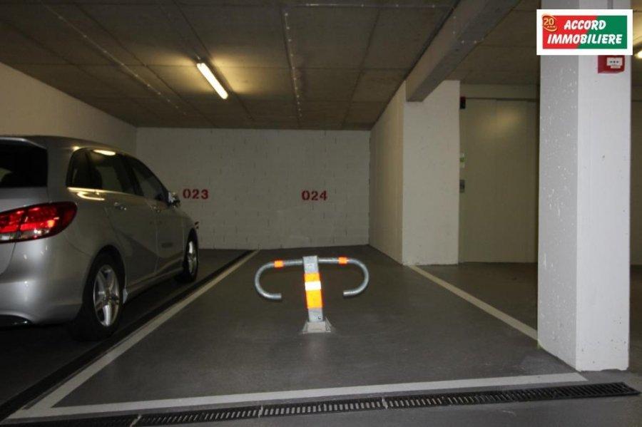 garage-parkplatz mieten 0 schlafzimmer 0 m² pétange foto 4