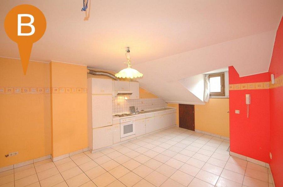 restaurant for buy 4 bedrooms 190 m² larochette photo 4