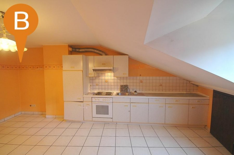 restaurant for buy 4 bedrooms 190 m² larochette photo 2