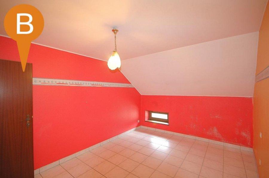 restaurant for buy 4 bedrooms 190 m² larochette photo 3