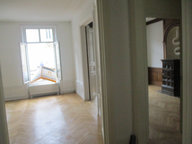 Appartement à louer F3 à Nancy - Réf. 6593190