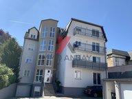 Apartment for rent 1 bedroom in Diekirch - Ref. 6789798