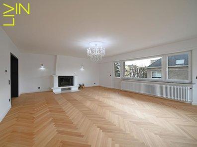 Appartement à vendre 4 Chambres à Esch-sur-Alzette - Réf. 7117478