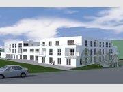 Appartement à vendre 2 Pièces à Nittel - Réf. 7056038