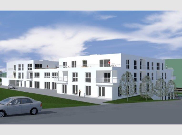 Appartement à vendre 2 Pièces à Nittel (DE) - Réf. 7056038