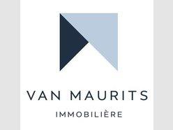 Haus zum Kauf 4 Zimmer in Luxembourg-Centre ville - Ref. 7195302