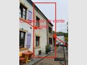 Haus zum Kauf 3 Zimmer in Wolwelange - Ref. 6740646