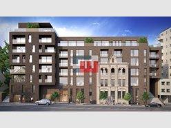 Appartement à vendre 2 Chambres à Differdange - Réf. 5499558