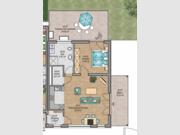 Wohnung zum Kauf 2 Zimmer in Pluwig - Ref. 4582054