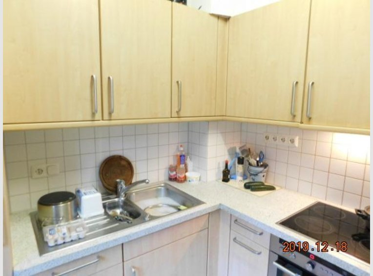 Maison à vendre 4 Pièces à Waldrach (DE) - Réf. 7015334