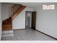 Appartement à vendre F3 à Amnéville - Réf. 6032294
