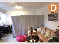 Appartement à louer F1 à Metz - Réf. 6630310