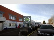 Office for rent in Windhof (Koerich) - Ref. 3943334