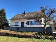 Haus zum Kauf 6 Zimmer in Wadern - Ref. 6306726