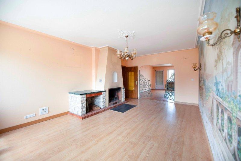 acheter maison 7 pièces 215 m² thionville photo 5