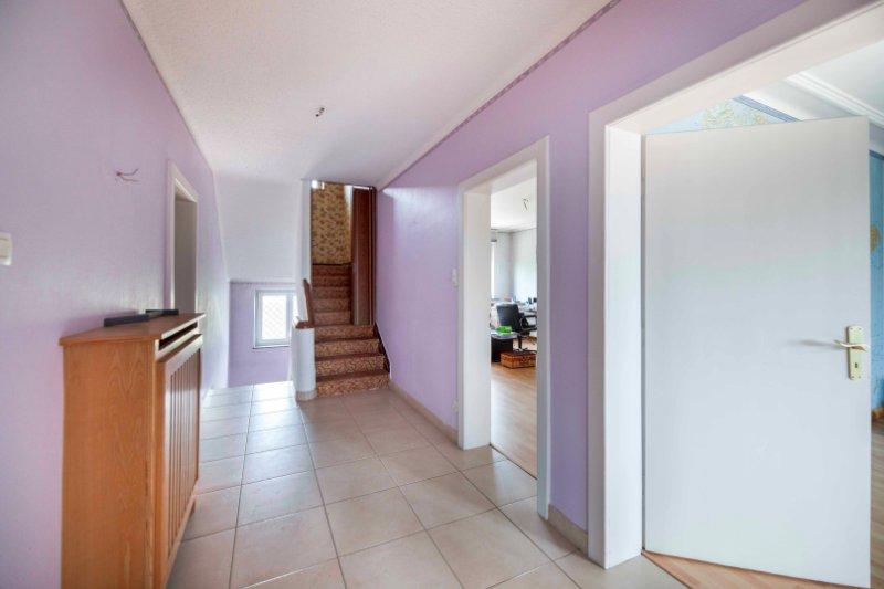 acheter maison 7 pièces 215 m² thionville photo 6