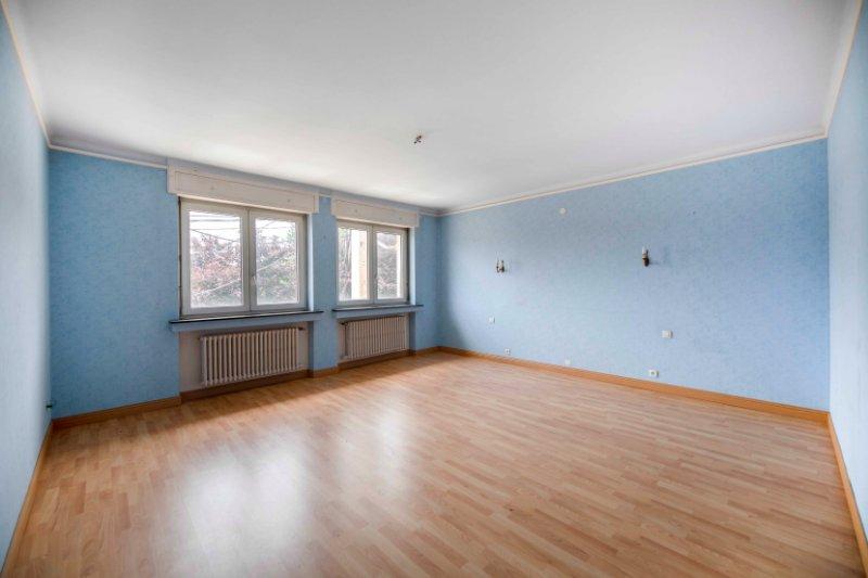 acheter maison 7 pièces 215 m² thionville photo 4