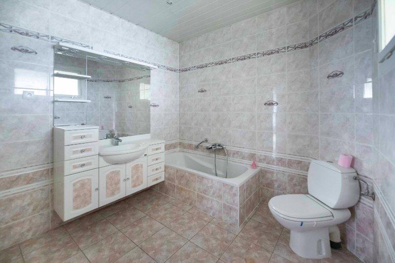 acheter maison 7 pièces 215 m² thionville photo 7
