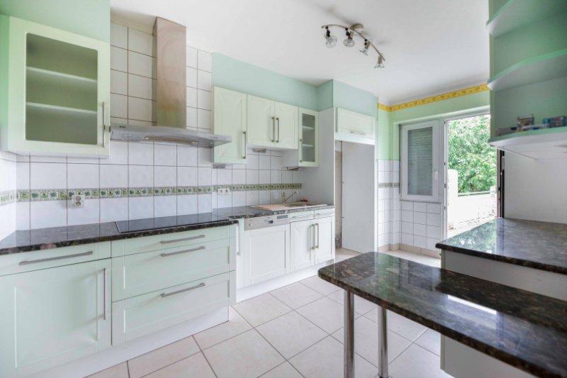 acheter maison 7 pièces 215 m² thionville photo 2