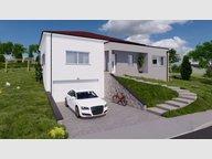 Maison à vendre F4 à Saint-Benoît-la-Chipotte - Réf. 7232422