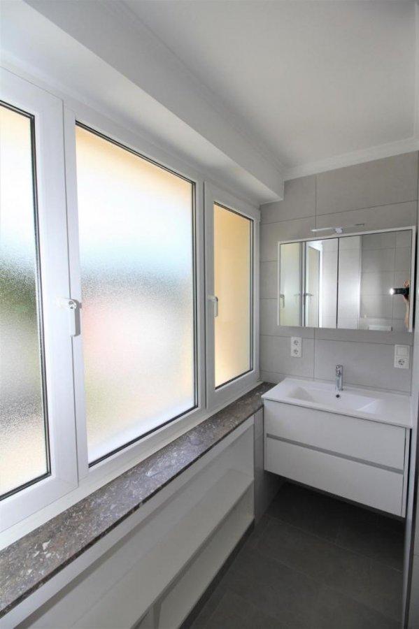 louer maison individuelle 3 chambres 140 m² bridel photo 7