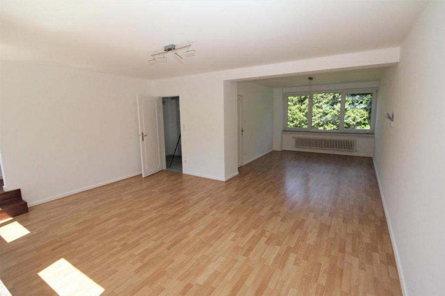 louer maison individuelle 3 chambres 140 m² bridel photo 5