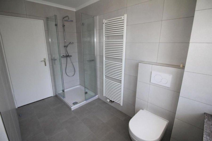 louer maison individuelle 3 chambres 140 m² bridel photo 6