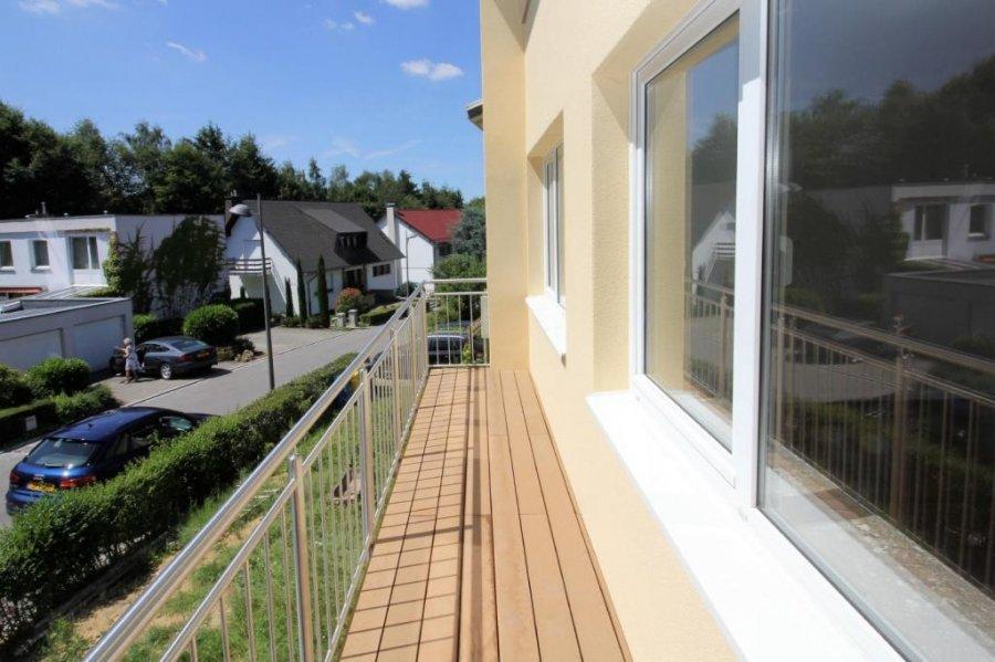 louer maison individuelle 3 chambres 140 m² bridel photo 2