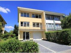 Maison individuelle à louer 3 Chambres à Bridel - Réf. 6122406