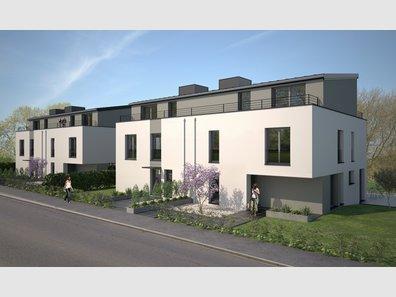 Duplex à vendre 3 Chambres à Schouweiler - Réf. 5999526