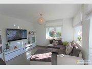 Apartment for sale 2 bedrooms in Pétange - Ref. 7113638
