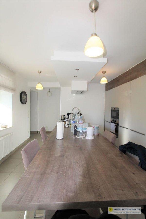 acheter appartement 2 chambres 72 m² pétange photo 3