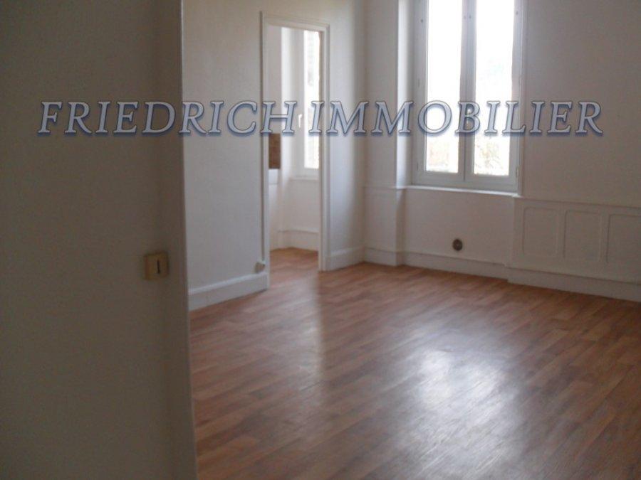 louer appartement 2 pièces 50 m² commercy photo 1
