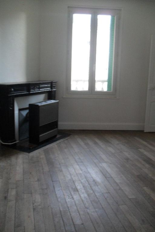 louer appartement 2 pièces 50 m² commercy photo 4