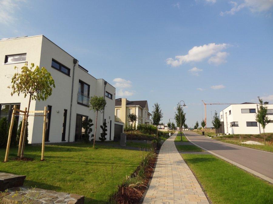 building land for buy 0 room 0 m² wincheringen photo 2
